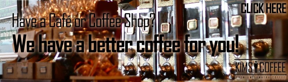 Header Images-cafe supply1