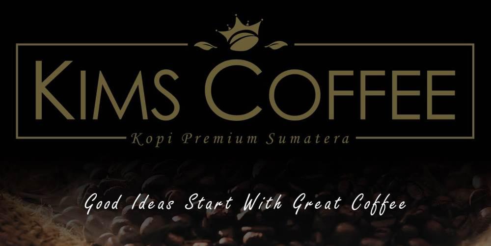kims-coffee