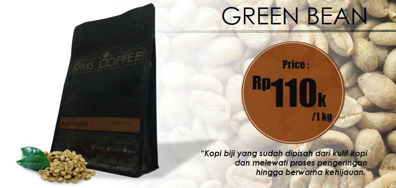 kims-robusta-greenbean