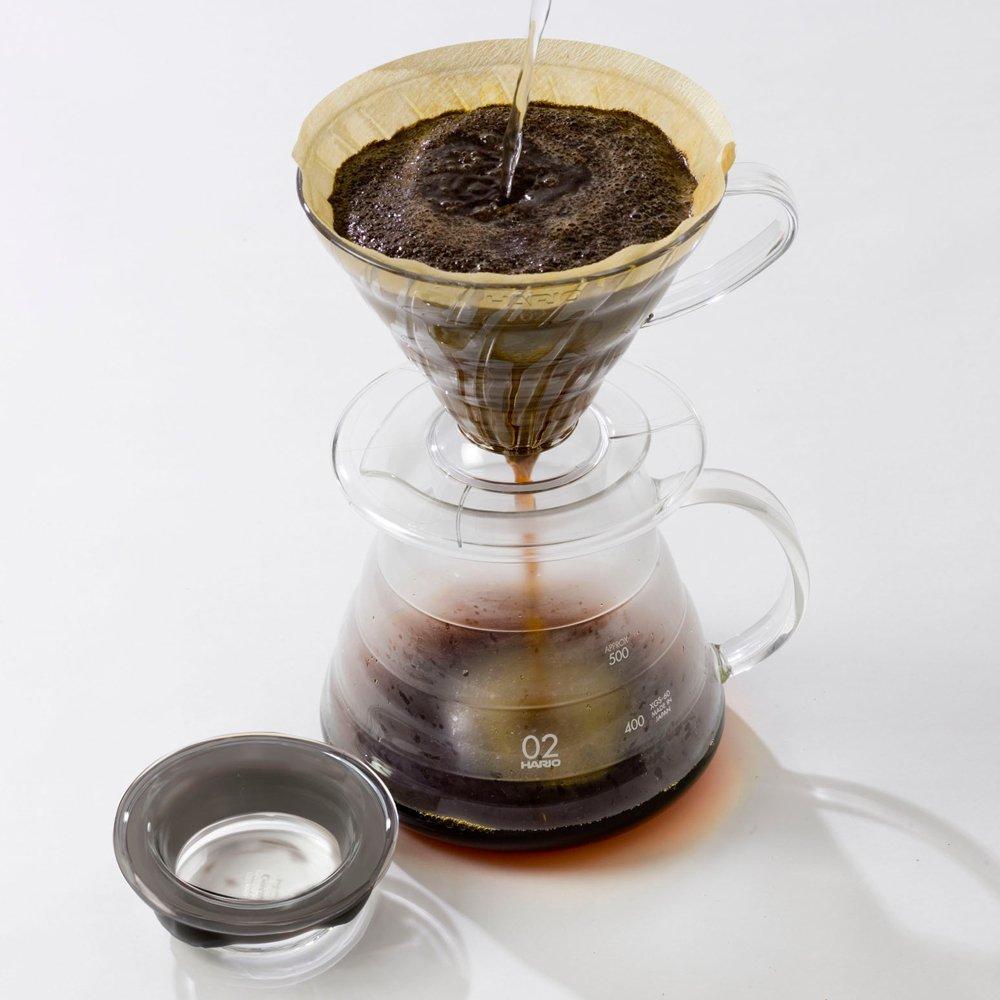 V60 Drip - Kims Coffee.jpg