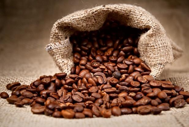 Kims Coffee - athomeautocare.jpg