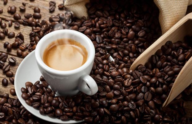 Kims Coffee - Canada.jpg