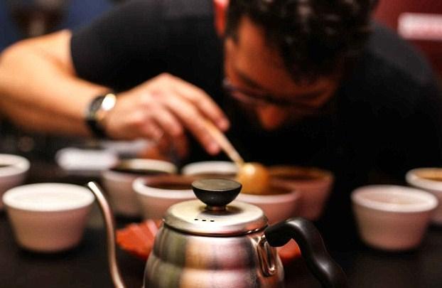Kims Coffee - Coffeana.jpg