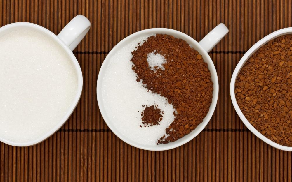Kims Coffee - Balance.jpg