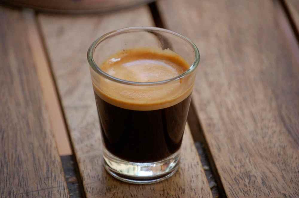 Kims Coffee - Body.jpg
