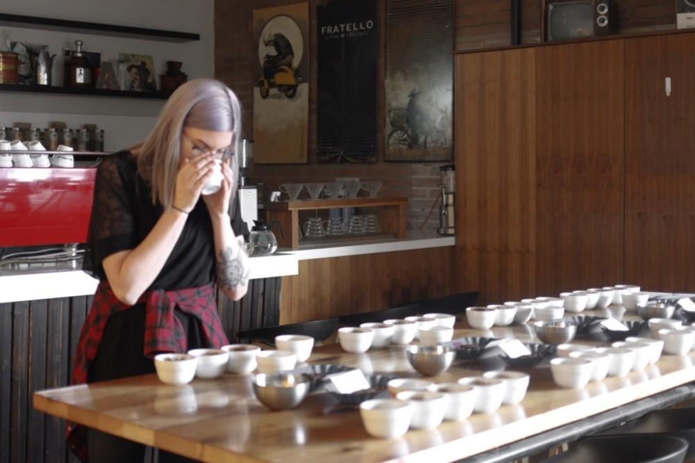 Kims Coffee - Uniformity.jpg