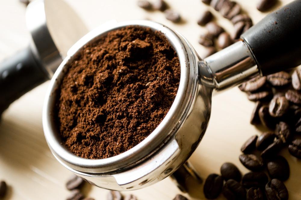 Kims Coffee - Medium